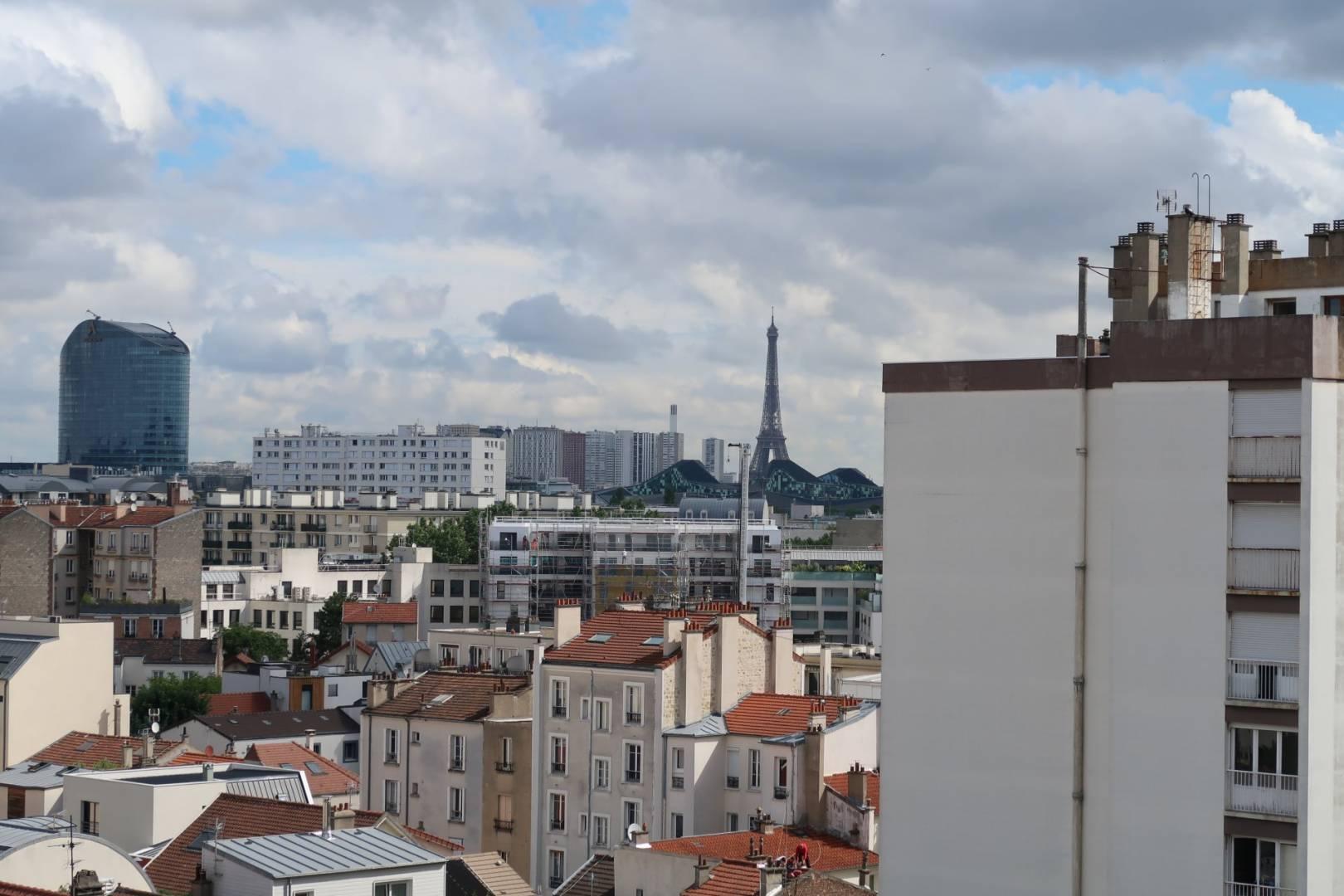 1 5 Issy-les-Moulineaux